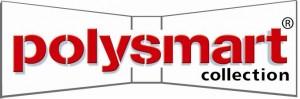 polysmart logo