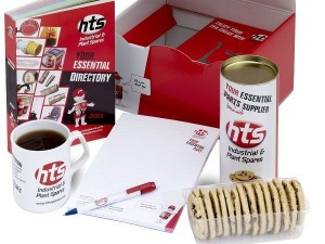 hts-your-essential-supplier