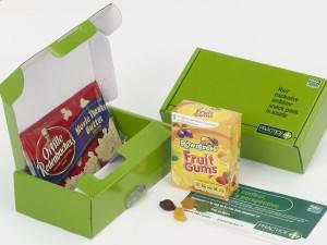 merial-webinar-snack-pack