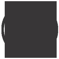 Shutter-Icon
